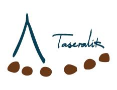 Taseralik