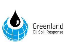 Greenland Oil Spill Response