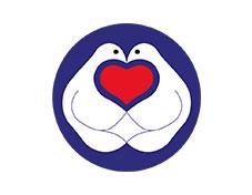 Atassut-logo