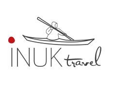 InukTravel-logo