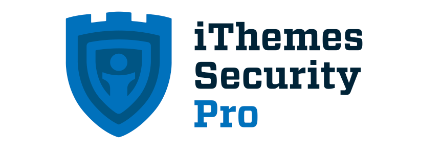 ithemes-security-logos-e1395756885473-2